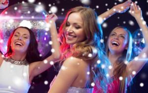 Dance-party-Ideas